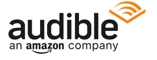Audible Bookstore