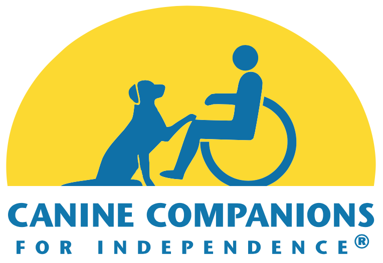 Canine Companions for Independence donations